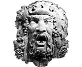 Дионис Вакх Бахус Вакханалии