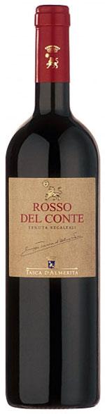 Лучшие вина мира. Вина Сицилии. Сицилийское вино