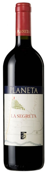Лучшие вина мира. Вино Сицилии. Сицилийские вина