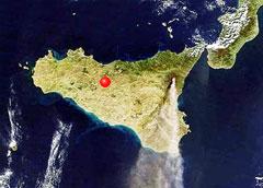 Вино Сицилии