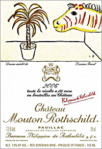 Chateau-Mouton-Rothschild-2006