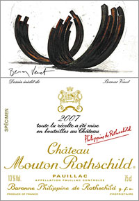Chateau-Mouton-Rothschild-2007