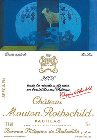 Chateau-Mouton-Rothschild-2008