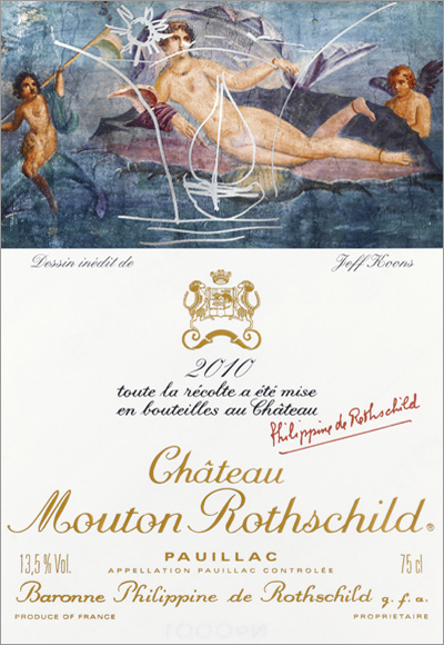 Chateau-Mouton-Rothschild-2010