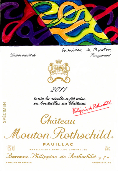 Chateau-Mouton-Rothschild-2011