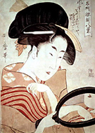 Гейша - Сушивайн, или чем запить суши
