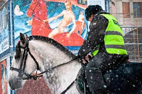07_Купание красного коня_Милиционер и искусство