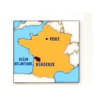 France_Bordeaux