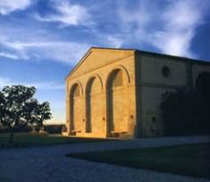 Chateau Mouton-Rothschild - Винный туризм в Bordeaux l Блог о вине Беаты и Алекса