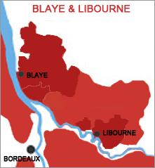 2_BLAYE_LIBOURNE