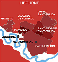4_LIBOURNE