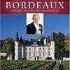 книги о винах Бордо