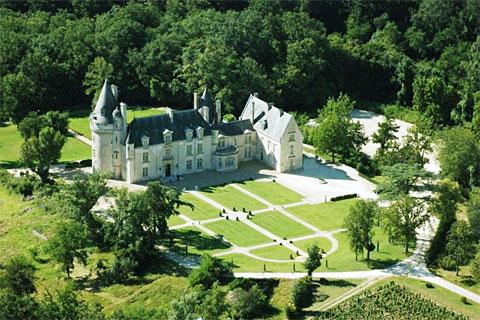 Винный туризм во Франции: тур по Бордо самостоятельно