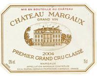 Chateau-Magraux-Label