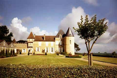 Chateau-d'Yquem_1