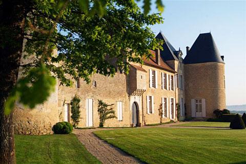 Chateau-d'Yquem_3