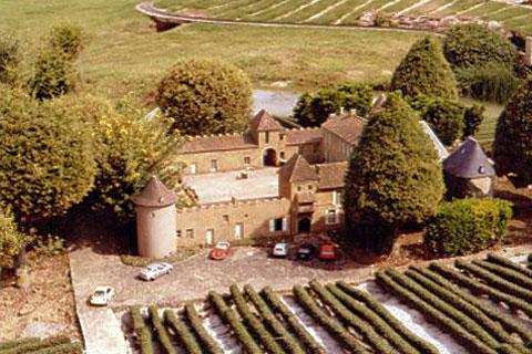 Chateau-d'Yquem_4