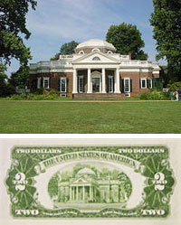 Jefferson-Museum_Two-Dollars