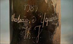 d'Yquem-1787