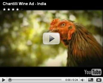 YouTube_winery_chantilli