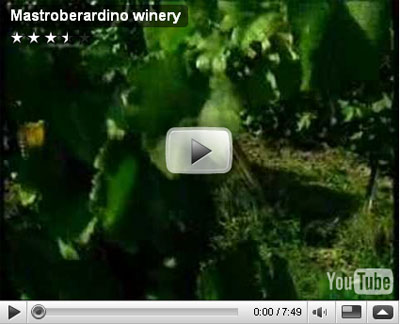 YouTube_winery_mastroberardino