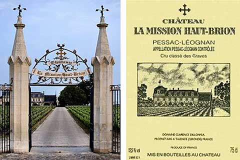 chateau-la-mission-haut-brion