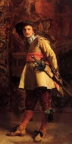 картинки мушкетеры