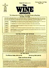 parker-wine-advocate-1