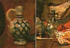 http://blogovine.ru/wp-content/uploads/2009/10/wine-history-1.jpg