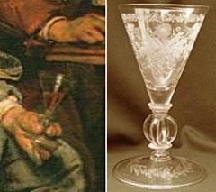 http://blogovine.ru/wp-content/uploads/2009/10/wine-history-2.jpg
