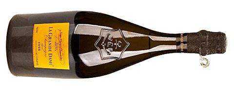 1_Veuve-Clicquot-Grande-Dame