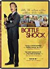 Bottle Shock. Удар бутылкой. Фильм о Парижской дегустации 1976 года - Суд Парижа
