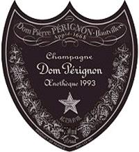 Dom-Perignon-Oenotheque-2003