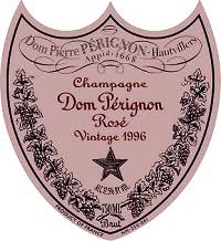 Dom-Perignon-Rose-2006