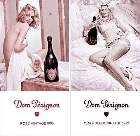 Dom-Perignon_Eva-Claudia