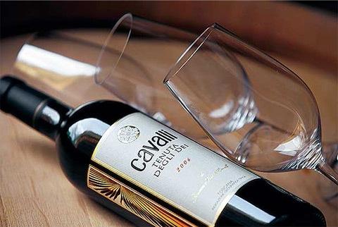 cavalli_wine