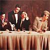 Выставка о Парижской дегустации 1976 года - Суд Парижа