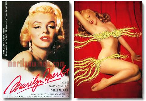 1_Marilyn-Merlot-1985_Velvet-Collection-2004