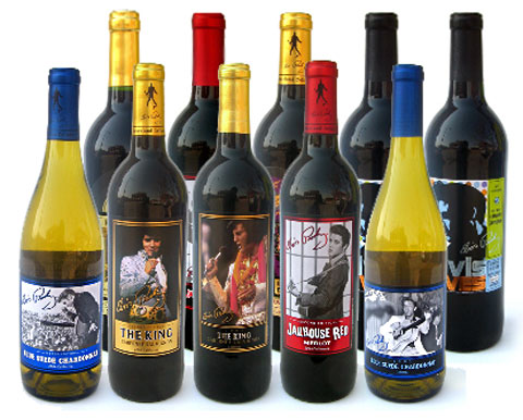 2_elvis_bottles