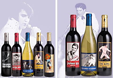 2_elvis_bottles_1