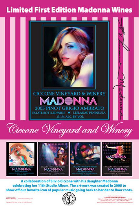 3_madonna_poster