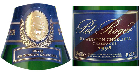 5_churchill_label_2