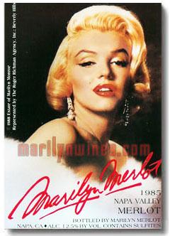 Marilyn-Merlot-1985