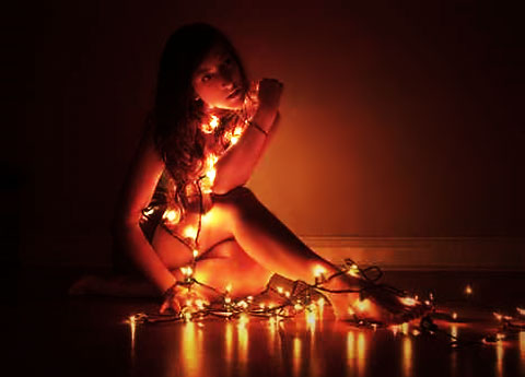 christmas-light-tree-1
