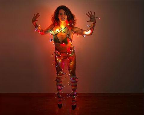 christmas-light-tree-2