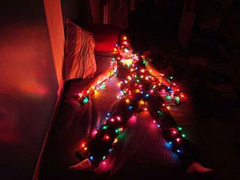 christmas-light-tree-3
