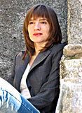 1-Eleonora-Scholes