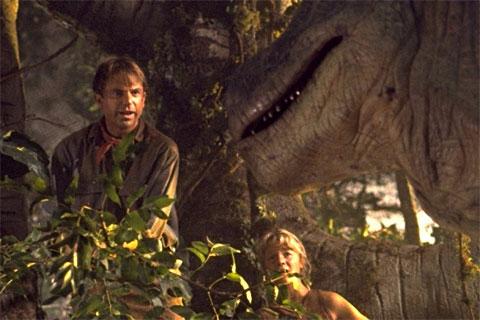 Sam-Neill_Jurassic-park-1 - Сэм Нил В Парке Юрского периода | Блог о вине