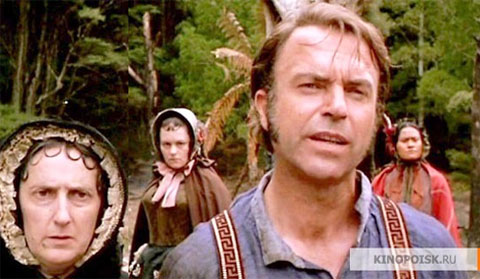 Sam-Neill_Piano