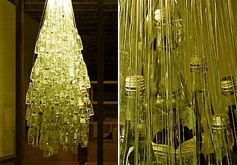 bottes-glass-art